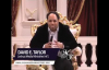Bishop Bloomer with David E. Taylor - Interview.mp4