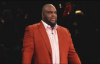 PASTOR JOHN GRAY __ LET IT GO (Powerful Sermon 2018).mp4