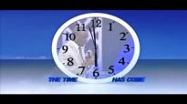 DAVID IBIYEOMIE - WISDOM FOR SOLUTION 3