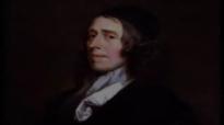 John Owen Sermon  National Sins and National Judgments
