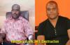 Bishop JJ Gitahi & Mansaimo (Hutia Mundu) - Recovery From Self Destruction.mp4