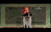 Alexis Spight Ministers Amazing.flv