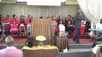 Apostle Kabelo Moroke_ The Lamb of GOD 4.mp4