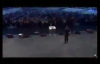 Amazing Worship with Micah Stampley.flv