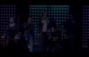 MICHEL BAKENDA_ Extrait Louange Autour du Trône Concert à DALLAS, USA 2015.flv