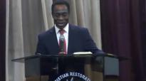 Guest Pastor_ Reverend Bob Asare pt 2.mp4