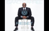 Isaac Carree-Clean This House.flv