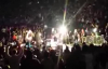 Matt Maher- MSG Night Of Worship in America.flv