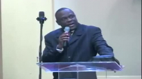 Secret of Constant Conquest 1 of 5 by Bishop Mike Bamidele@Grace International C.mp4