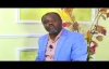 Dr. Abel Damina_ The Old and the New Covenant in Christ - Part 3.mp4