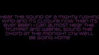 Midnight Cry- Ivan Parker (Lyrics).flv
