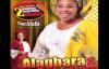 Tope Alabi - Gbe Jesu Ga (Alagbara Album).flv