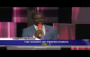 Dr. Abel Damina_ The Source of Prayer Power- Part 2.mp4