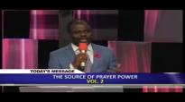 Dr. Abel Damina_ The Source of Prayer Power- Part 2.mp4