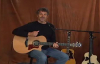 Open Chords Concept  Chords for Worship with Paul Baloche