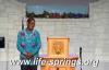 Bishop Chris Marere clip God Does Not Forsake Us.flv