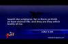 Dr. Abel Damina_ The In- Christ Realities- Part 21.mp4