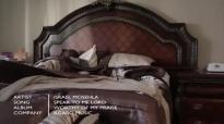 Israel Mosehla - Speak To Me Lord.mp4