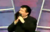 Dr  Mike Murdock In Abuja 5_25_12 2nd Service