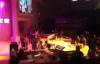 Praise and Worship at New Light! Preashea Hilliard! follow INSTAGRAM @jabarijohnson.flv