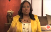 Cindy Trimm- Commanding Your Morning (Snippet) (2).mp4