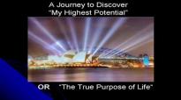 My Journey with Mark Victor Hansen and Robert G Allen CIAF.mp4