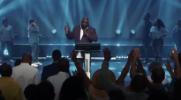 Breathe Again _ Pastor John Gray.mp4
