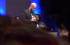 James Fortune & FIYA (Live Through It_ I Believe ft Shawn McLemore) CD Release Concert.flv