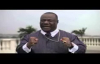 Archbishop Duncan Williams - I WILL SURVIVE ( A MUST WATCH FOR ALL - A WELL OF A.mp4