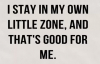 Pastor Ed Lapiz 2018 ➤ I Stay In My Own Little Zone And That's Good For Me _ Tag.mp4