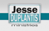 Word of the Week with Jesse, Week 82.mp4