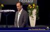"Ã""lmhult Revival Jens Garnfeldt 4 Mars 2014 Part 2.flv"