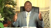 WIND OF HOLY SPIRIT by Bishop Mike Bamidele.mp4