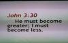 Applying Biblical Teachings Today by Pastor Ed Lapiz Part 2 of 2