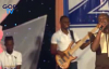 Joe Mettle  Live In Concert all in one