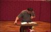 Spiritual WarfareJonathan Suber Part 5 of 9