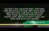 Dr. Abel Damina_ The Old and the New Covenant in Christ - Part 24.mp4