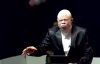 10 stratégies du diable pour nuire les chrétiens Ap Wallo Mutsenga Malachie