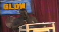 retreat 2000 (growing to glow) by REV E O ONOFURHO 4.mp4