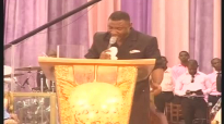 Dr Lawrence Tetteh - This is my day 2.mp4