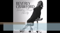 Sweeping Through The City - Beverly Crawford.flv