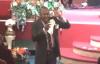 The Secret Behind Prophetic Prosperity-Bishop E.O. Ansah.flv