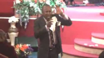 The Secret Behind Prophetic Prosperity-Bishop E.O. Ansah.flv