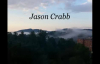 Jason Crabb - He Won't Leave You There.flv