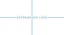 Outrageous Love  Noel Robinson  Official Song Tutorial Outrageous Love Album
