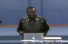 Bishop Harry Jackson - Forgiveness Part 6.mp4