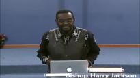 Bishop Harry Jackson - Forgiveness Part 6.mp4