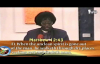 Spiritual Dryness 2  by Archbishop M.E. Benson-Idahosa.mp4