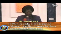 Spiritual Dryness 2  by Archbishop M.E. Benson-Idahosa.mp4