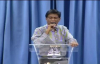 How to Exercise Spiritual Authority (English) Dr Chandrakumar- KRC, Dubai.mp4